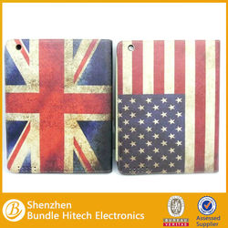 for ipad 3 case,for ipad leather case,for apple cases