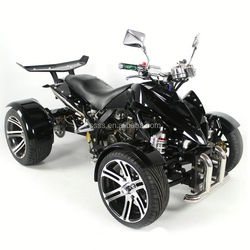 Motorcycle fashionable wholesale 50cc street motorcycle for sale cheap