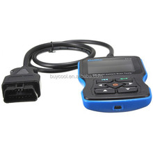 Multi System Scan Tool OBD2 Diagnostic Code Reader Scanner For BM-W 97-13