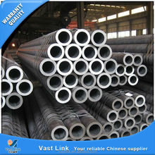 New design 1 inch schedule 40 seamless steel pipe with great price