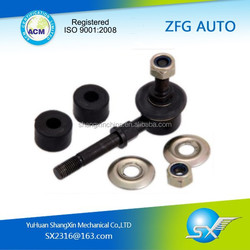 Suspension Parts Steering Ball Joint Stabilizer Link SL-4930 K90354