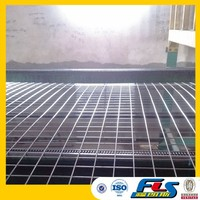 Factory Price Stucco Netting Stainless Steel Welded Wire Mesh