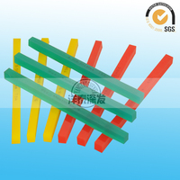 Solar/PV Printing Used Diamond Screen Printing Squeegee Wholesaler