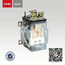 JQX- 60F Mini Industrial electronic flasher relay