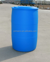 high purity 50% hydrogen peroxide powder