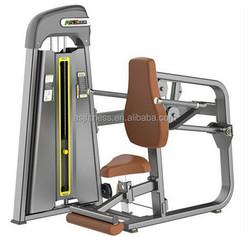 ASJ Fitness Equipment/commercial grade fitness equipment/gym equipment/Seated DIP ASJ-S811