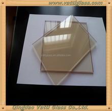 Promotional Ceramic Glass Fireplace Doors Buy Ceramic Glass Fireplace Doors Promotion Products