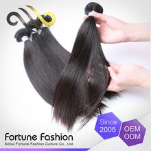 High quality wholesale virgin hair, cheap remy straight human hair weaving, great lengths brazilian hair extensions