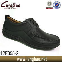 mens genuine leather fashion casual shoes,top brand men leather shoe,soft leather men shoes