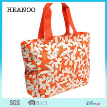 new products 2015 waterproof beach bag