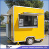 2015 New Arrival!!!JiexianFR-250Hot sale Chang an mini mobile food truck for sale/airstream food trailer for sale