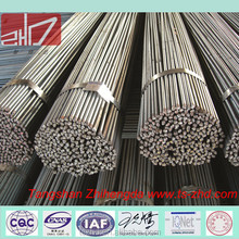 10mm steel bar, High qualIty carbon steel round bar