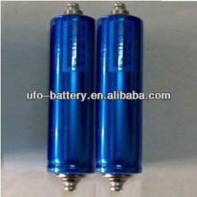 12.8V 10Ah 38120 LiFePO4 Rechargeable Battery Cell with For powering instruments application