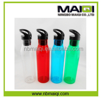 Hot Sale 2015 Tritan Water Bottle 750ml BAP FREE