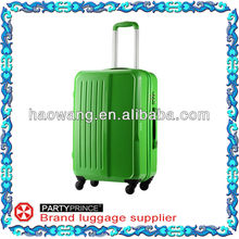 PARTYPRINCE brand 20/24/28inch boarding aluminum luggage case for daily used