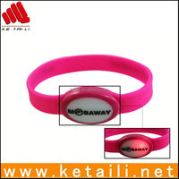 2014 new products promotion gift flashing led ring light