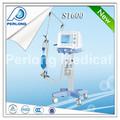 VENTILADOR MEDICO S1600