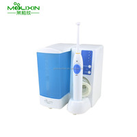 Hot Selling Teeth Cleaning Machine,Oral Irrigator,Dental Care Product