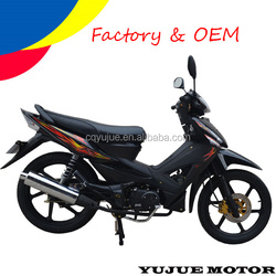 price of high quality cub motorcycle/price of cub motorcycle/small consumption cub motorcycle kids