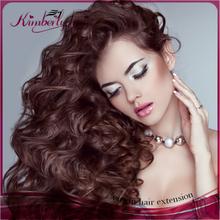 Kimberly false eyelash new style luxury crystal/diamond fashion eyelashes,new design decorative false eye lash