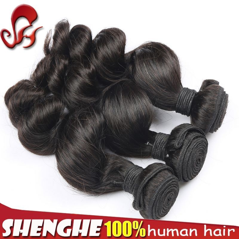 Wholesale Remy Hair In Miami 25