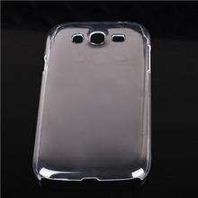 Plain Hard Plastic Phone Case for Samsung Galaxy Grand Neo i9060