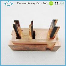 Competitive Price custom cnc machining precision parts