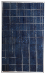 PV 250W solar panel and made in China cheaper solar panels 250 watt germany
