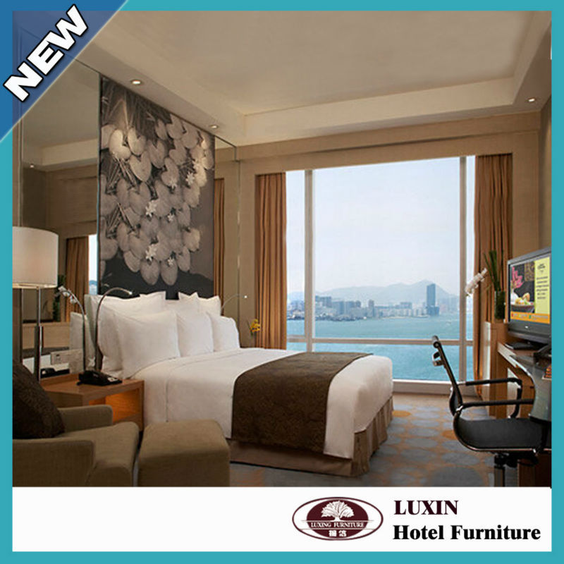2015 Last Price Chinese Hilton Hotel Furniture For Sale Buy Hilton Hotel Furniture For Sale