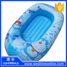 children bumper boat / water motor boat / battery fun boat,high quality water park boat