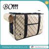 wholesale dog pet travel carrier bags