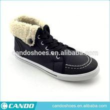 Alibaba calzados corrientes