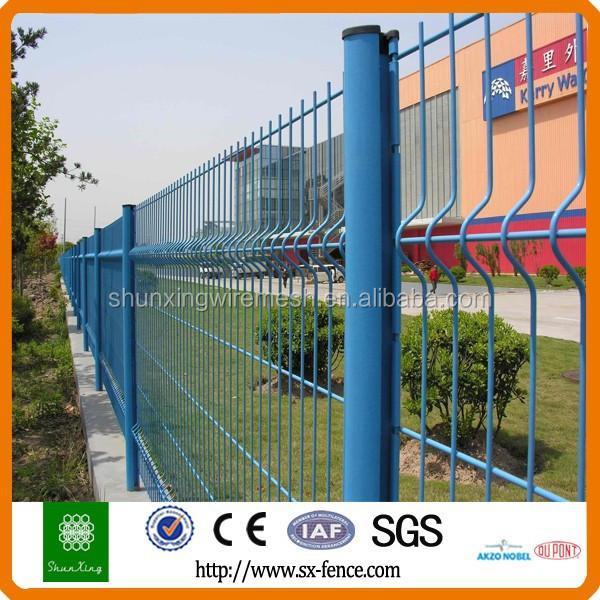 Veranda Luxury Iron Fences Design Buy Luxury Fence