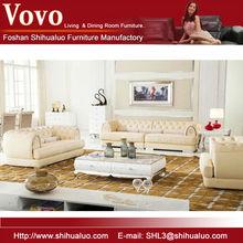 furniture set corner sofa set designs and prices G-9037