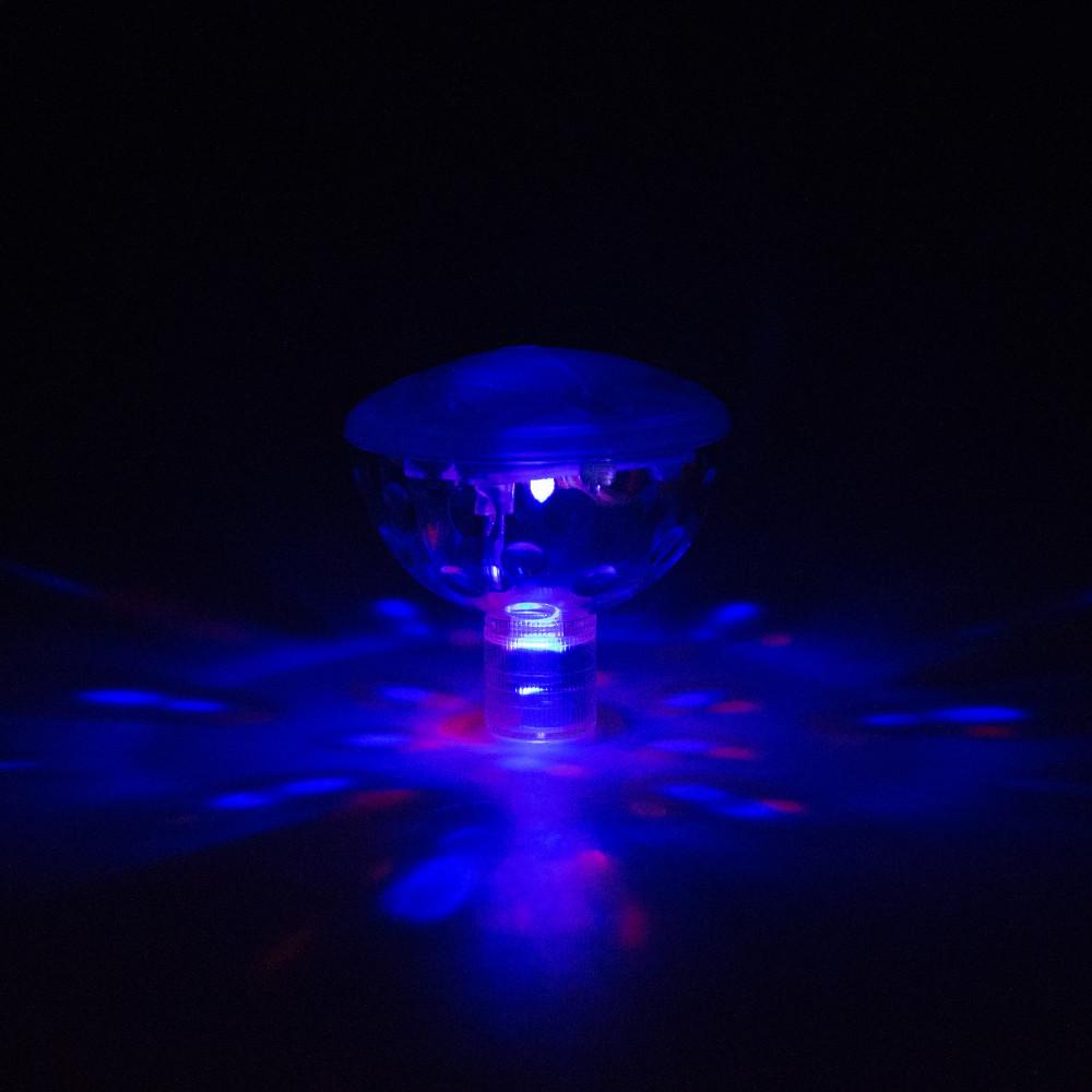 6v 3aaa underwater led aquarium light show for pond spa for Lampen 0 36w 6v