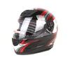 ABS full face motorcycle helmet ,high quality helmet HD-03B
