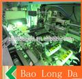 alta resistência à tração fácil aplicação de selante de silicone para o granito