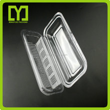 2015 manufacturer good quality custom mobile case blister packaging