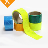 3m 8910 Reflective Tape for Uniform