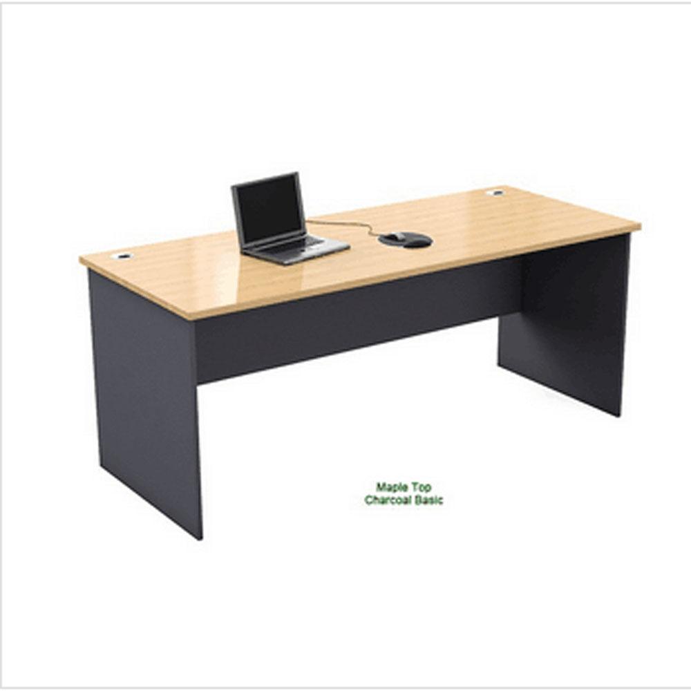 30 Innovative Office Desks For Sale Cheap