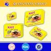 10g*60*24 HALAL SEASONING BEEF/FISH CHICKEN SEASONING CUBE SHRIMP BOUILLON CUBE