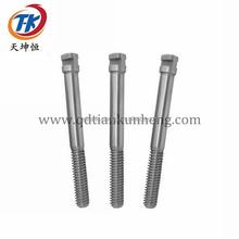 gate valve stem long stem