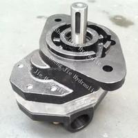 hydraulic oil sump pump CBFc series a4053 pump factory in China