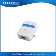 200Mbps PLC Network Power line adapter for Home