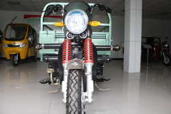 hot sale bajaj 150cc cargo motor tricycle from china 3 wheel motorcycle