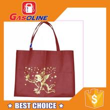 Top grade popular non permeable bag