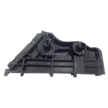 HOT SELL AUTO PARTS REAR BUMPER SUPPORT FOR TOYOTA CAMRY 2005-2008 52576-06060 LH CAR ACCESSORY