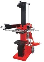 Vertical Log Splitter 13T