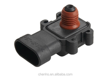 Air Pressure Sensor 3.3bar AS194,180 days warranty AS194