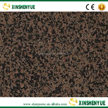 Cut to Size Flamed Tiger Skin White Granite
